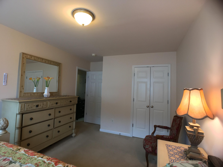 Park West Homes For Sale - 3464 Claremont, Mount Pleasant, SC - 22