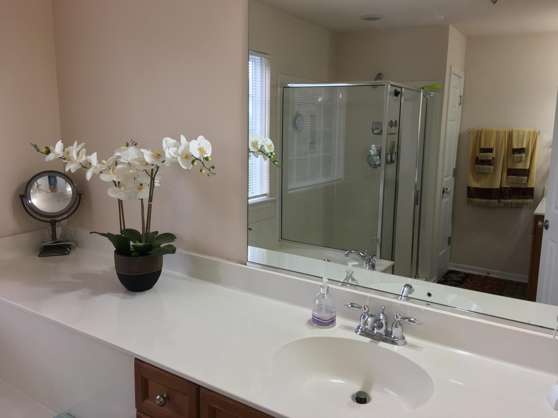 Park West Homes For Sale - 3464 Claremont, Mount Pleasant, SC - 21