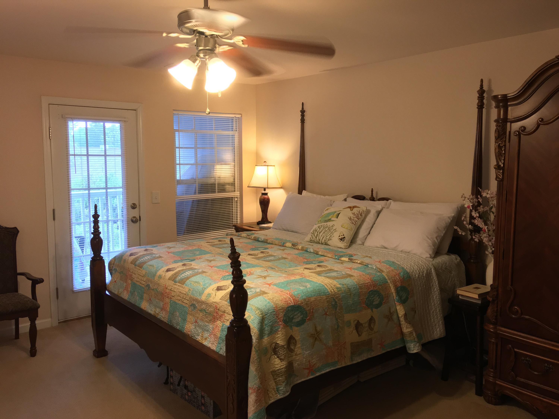 Park West Homes For Sale - 3464 Claremont, Mount Pleasant, SC - 18