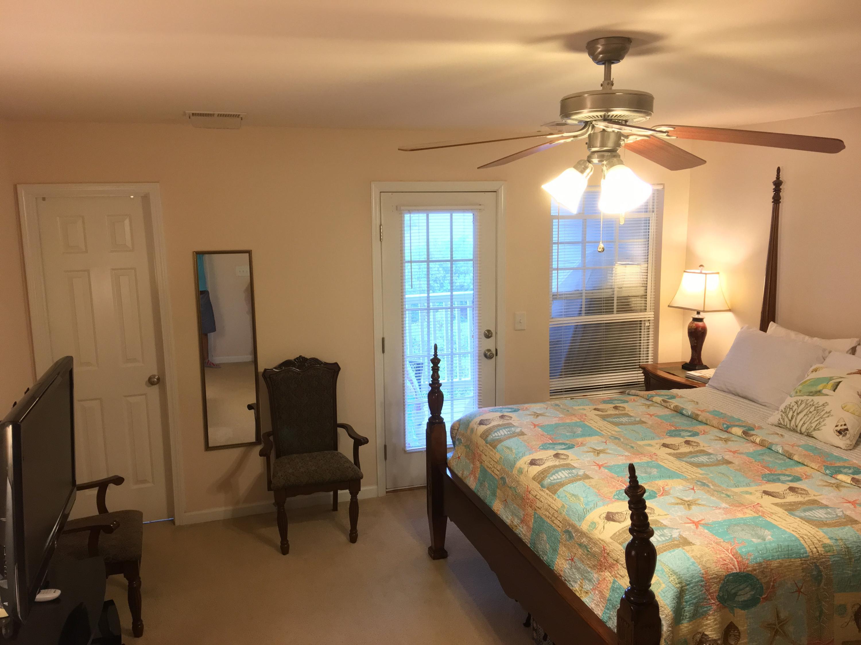 Park West Homes For Sale - 3464 Claremont, Mount Pleasant, SC - 17