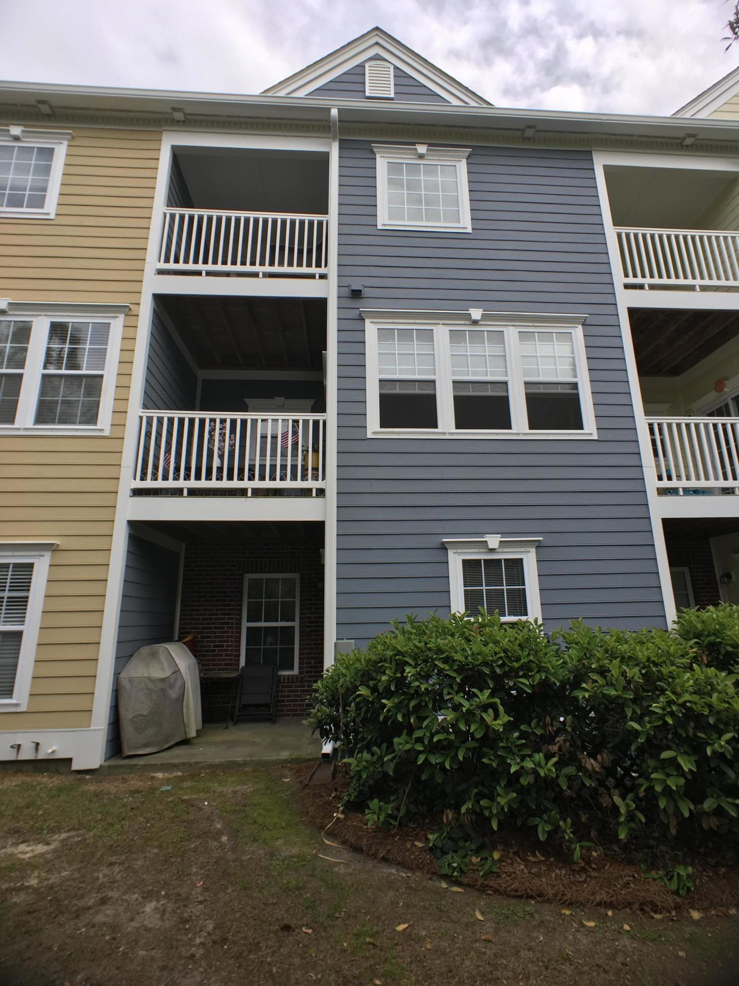 Park West Homes For Sale - 3464 Claremont, Mount Pleasant, SC - 13