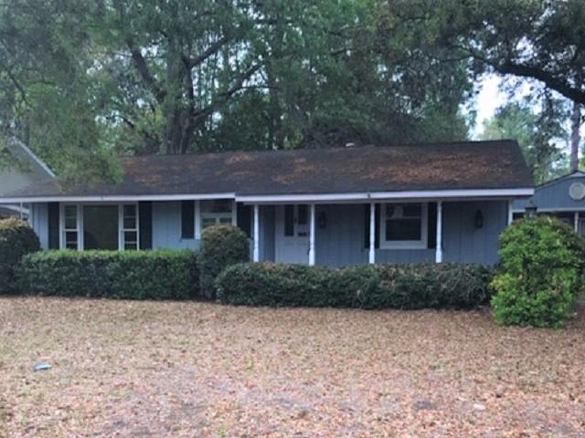 Charleston Address - MLS Number: 19011426