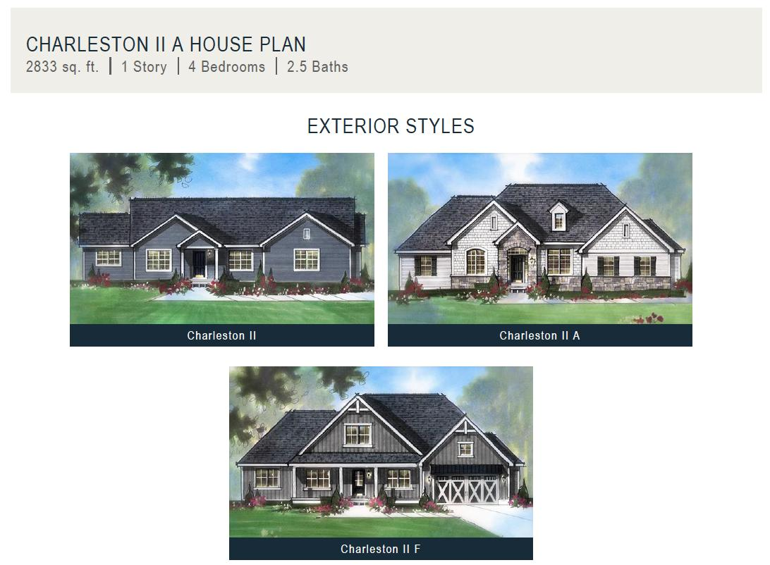 Wassamassaw Plantation Homes For Sale - 1003 Beak Rush, Summerville, SC - 1