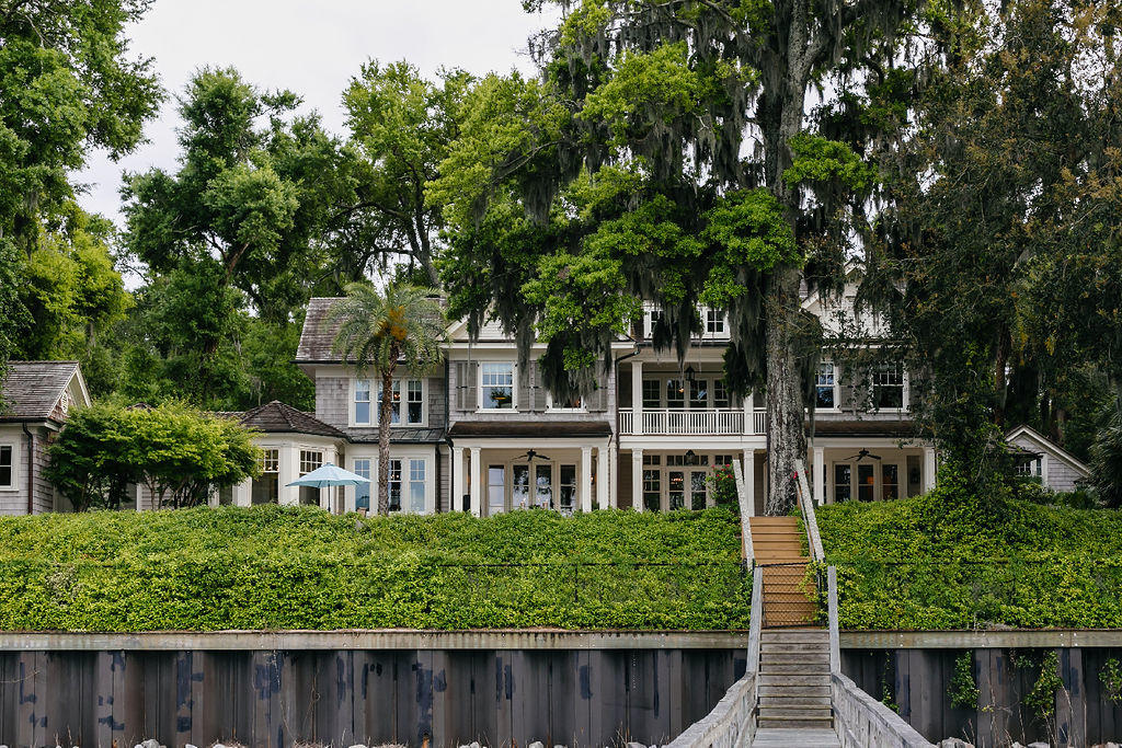 Photo of 1926 Maybank Hwy, Charleston, SC 29412