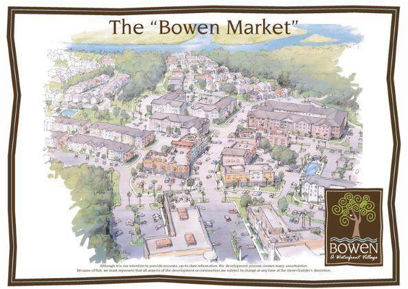 Bowen Homes For Sale - 7207 Bowen Corner, Hanahan, SC - 5