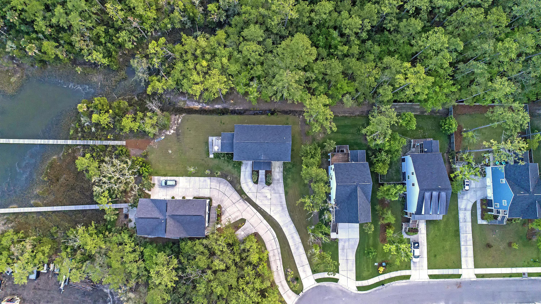 Retreat at Beresford Homes For Sale - 529 Sanders Farm, Wando, SC - 25