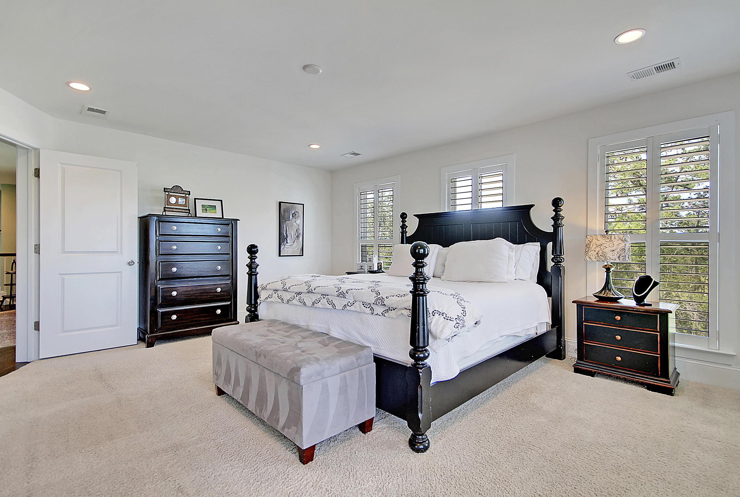 Retreat at Beresford Homes For Sale - 529 Sanders Farm, Wando, SC - 29