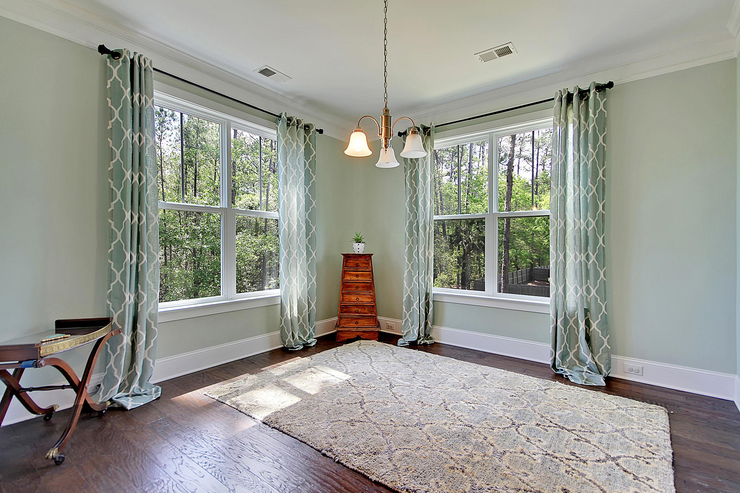 Retreat at Beresford Homes For Sale - 529 Sanders Farm, Wando, SC - 4