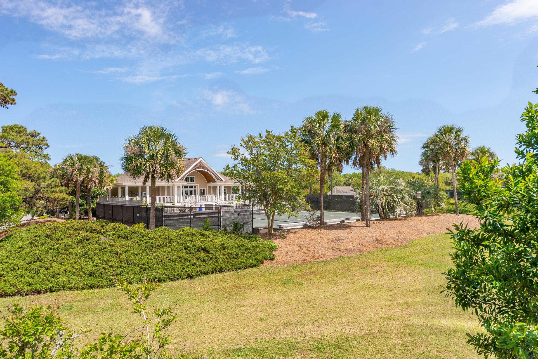 Seabrook Island Homes For Sale - 1647 Live Oak Park, Seabrook Island, SC - 4