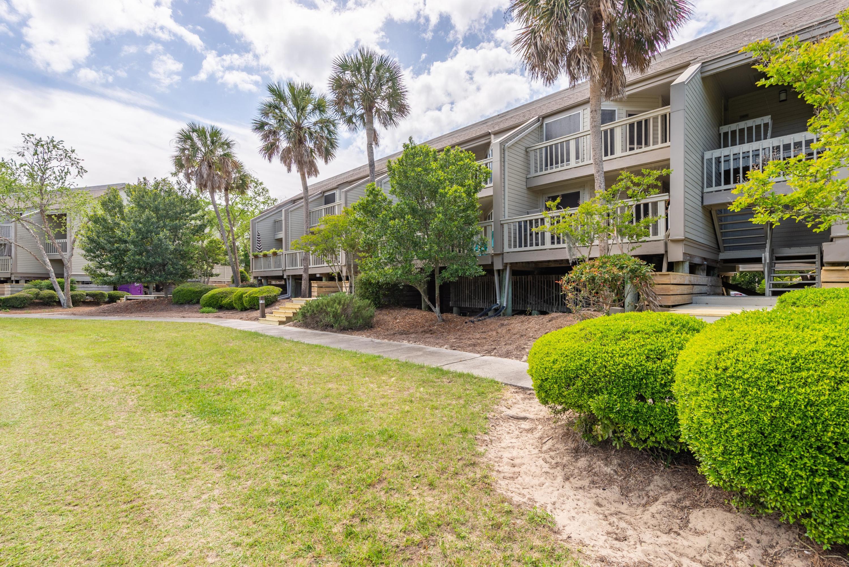 Seabrook Island Homes For Sale - 1647 Live Oak Park, Seabrook Island, SC - 5