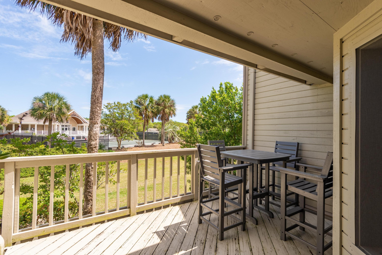 Seabrook Island Homes For Sale - 1647 Live Oak Park, Seabrook Island, SC - 3