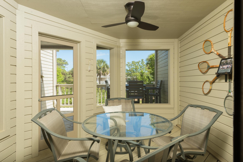 Seabrook Island Homes For Sale - 1647 Live Oak Park, Seabrook Island, SC - 2