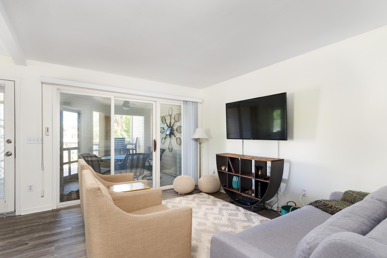 Seabrook Island Homes For Sale - 1647 Live Oak Park, Seabrook Island, SC - 1