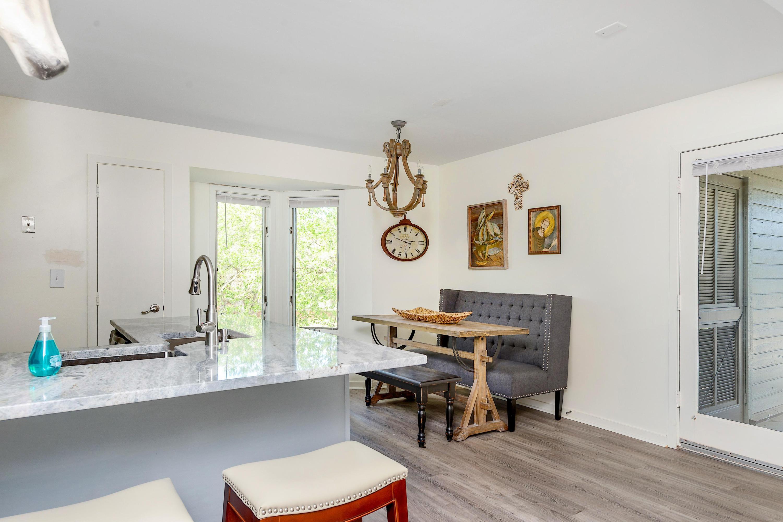 Seabrook Island Homes For Sale - 1647 Live Oak Park, Seabrook Island, SC - 11