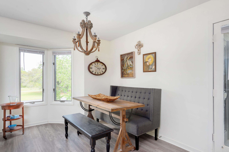 Seabrook Island Homes For Sale - 1647 Live Oak Park, Seabrook Island, SC - 10