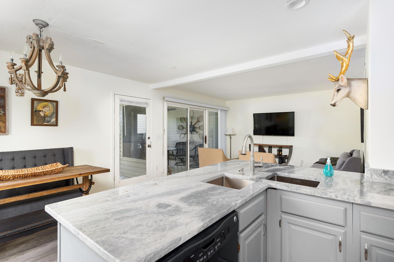 Seabrook Island Homes For Sale - 1647 Live Oak Park, Seabrook Island, SC - 12