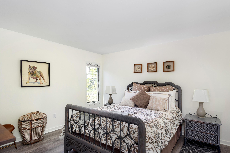 Seabrook Island Homes For Sale - 1647 Live Oak Park, Seabrook Island, SC - 9