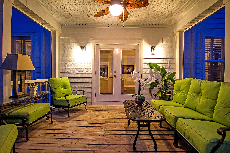 Retreat at Beresford Homes For Sale - 529 Sanders Farm, Wando, SC - 41