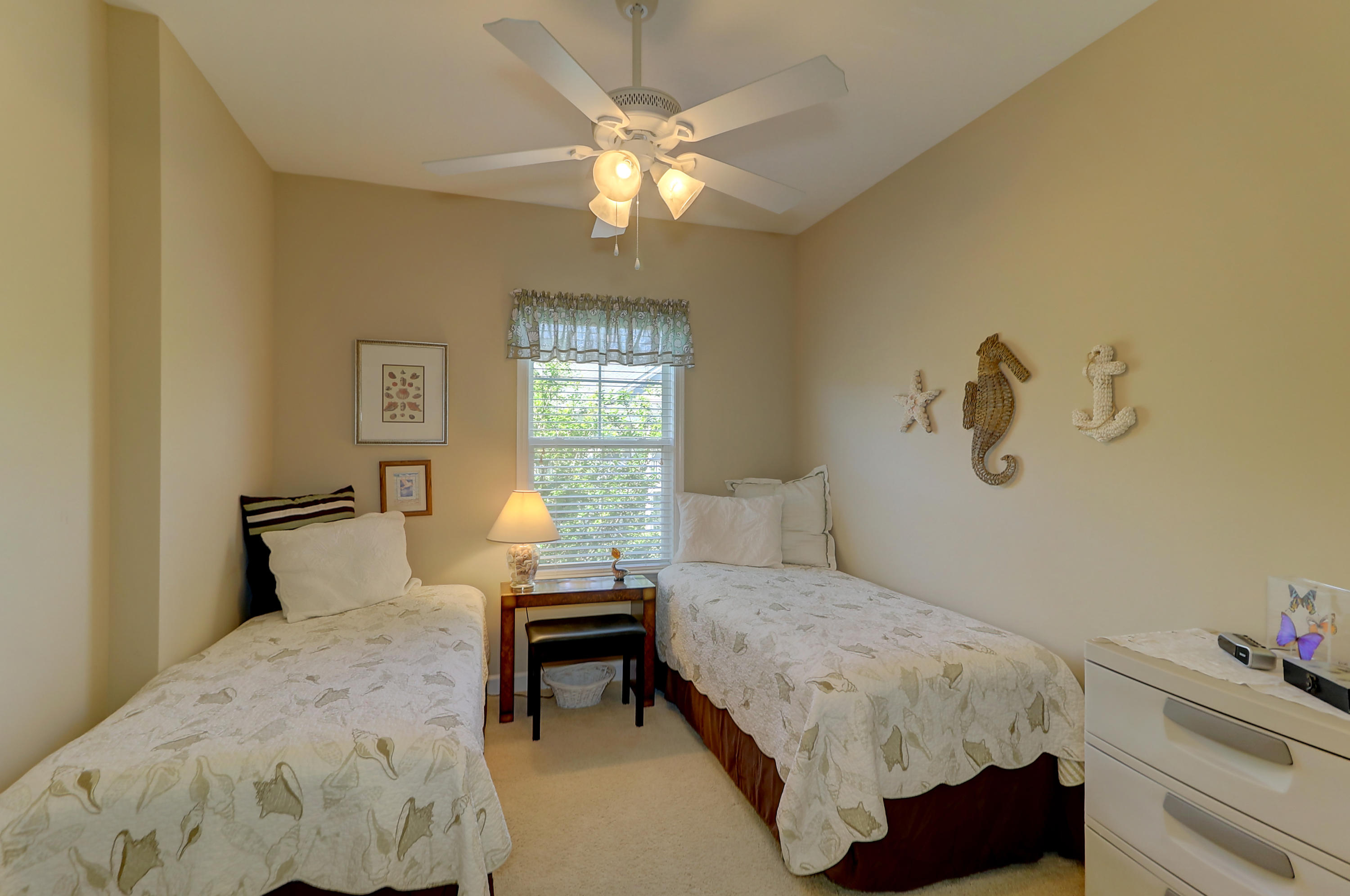 Dunes West Homes For Sale - 2428 Kings Gate, Mount Pleasant, SC - 27