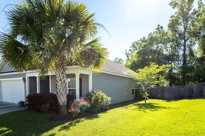 Brookwood Homes For Sale - 124 Destin, Summerville, SC - 28