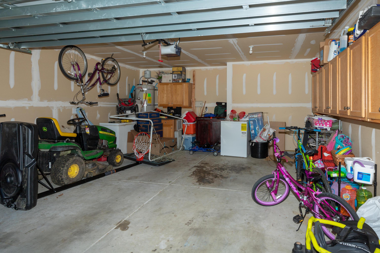 Brookwood Homes For Sale - 124 Destin, Summerville, SC - 1