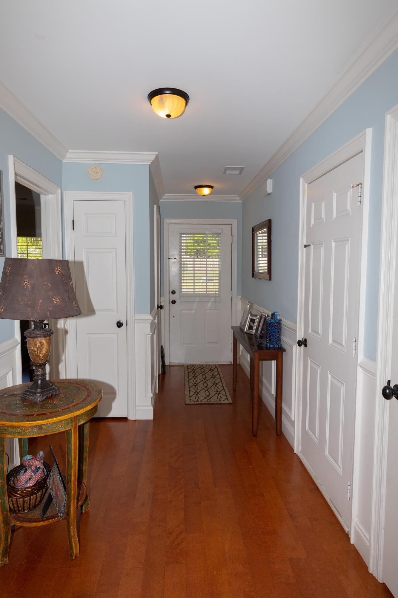 Brookwood Homes For Sale - 124 Destin, Summerville, SC - 23