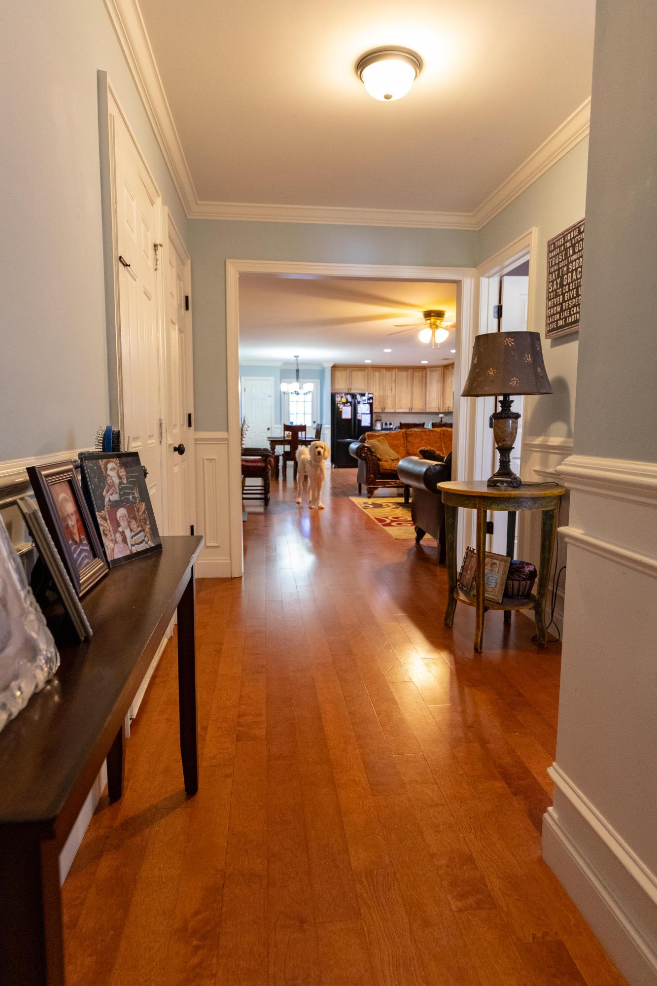 Brookwood Homes For Sale - 124 Destin, Summerville, SC - 24