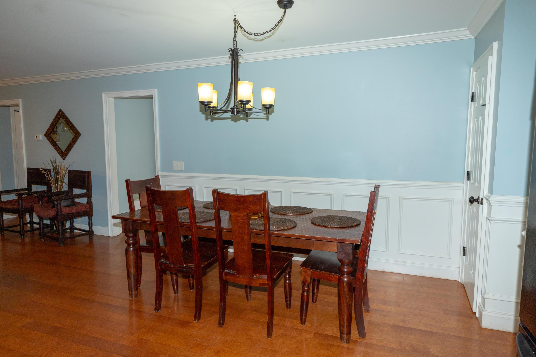 Brookwood Homes For Sale - 124 Destin, Summerville, SC - 25