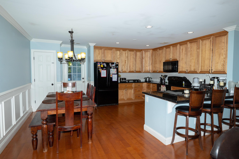 Brookwood Homes For Sale - 124 Destin, Summerville, SC - 26