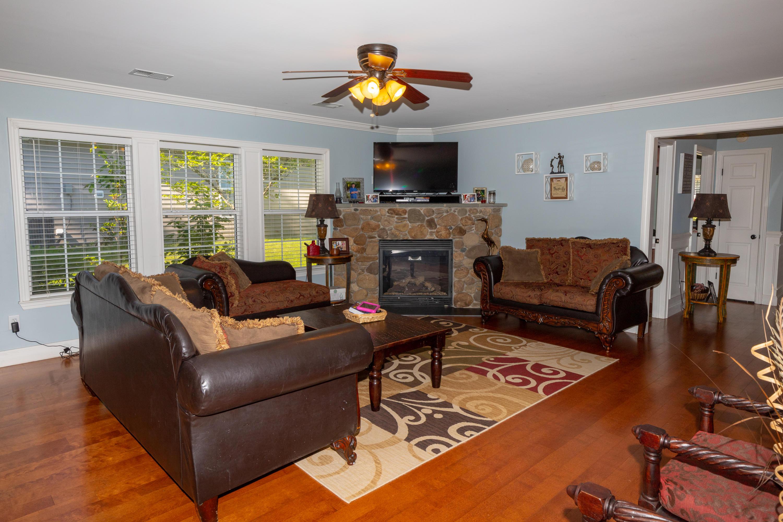 Brookwood Homes For Sale - 124 Destin, Summerville, SC - 18