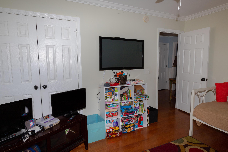 Brookwood Homes For Sale - 124 Destin, Summerville, SC - 16