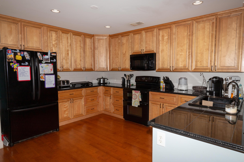 Brookwood Homes For Sale - 124 Destin, Summerville, SC - 19
