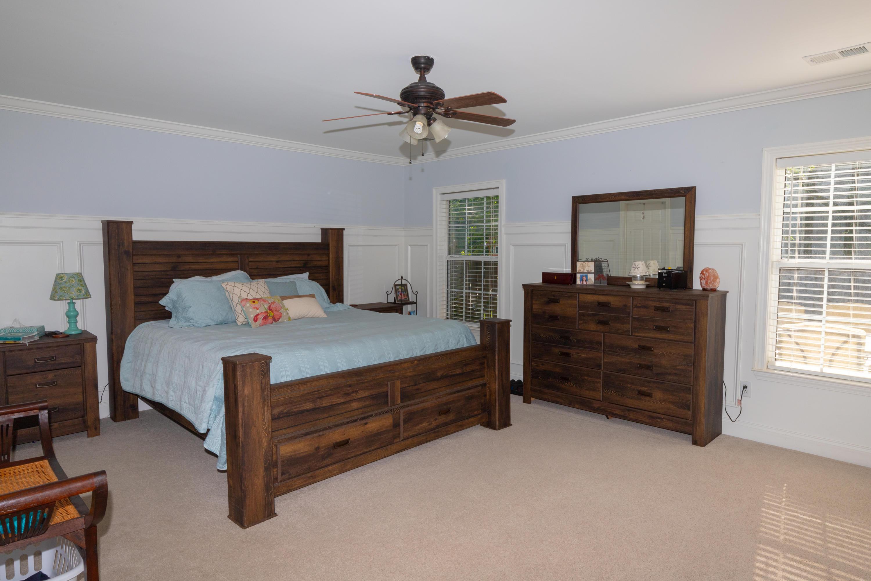 Brookwood Homes For Sale - 124 Destin, Summerville, SC - 17