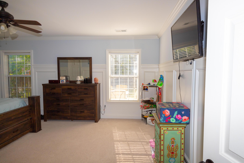 Brookwood Homes For Sale - 124 Destin, Summerville, SC - 12