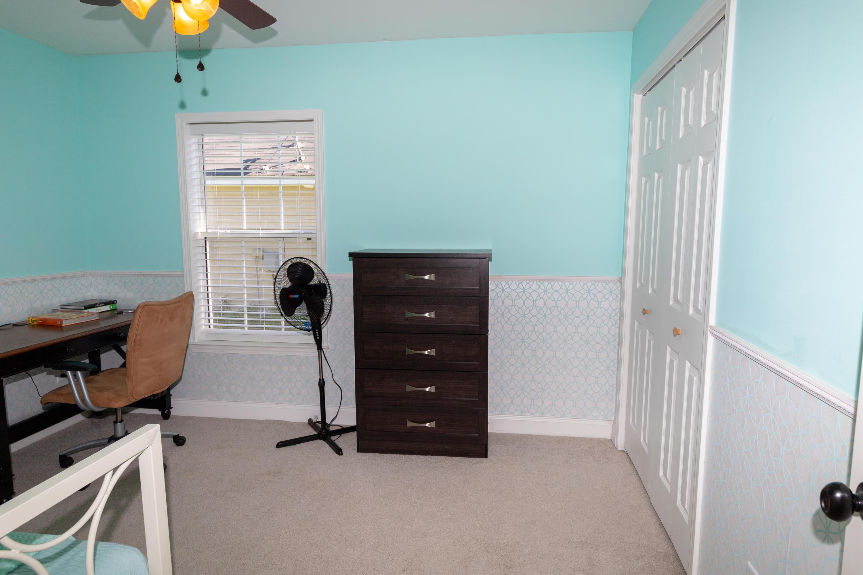 Brookwood Homes For Sale - 124 Destin, Summerville, SC - 9