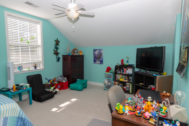 Brookwood Homes For Sale - 124 Destin, Summerville, SC - 10