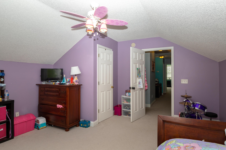 Brookwood Homes For Sale - 124 Destin, Summerville, SC - 6