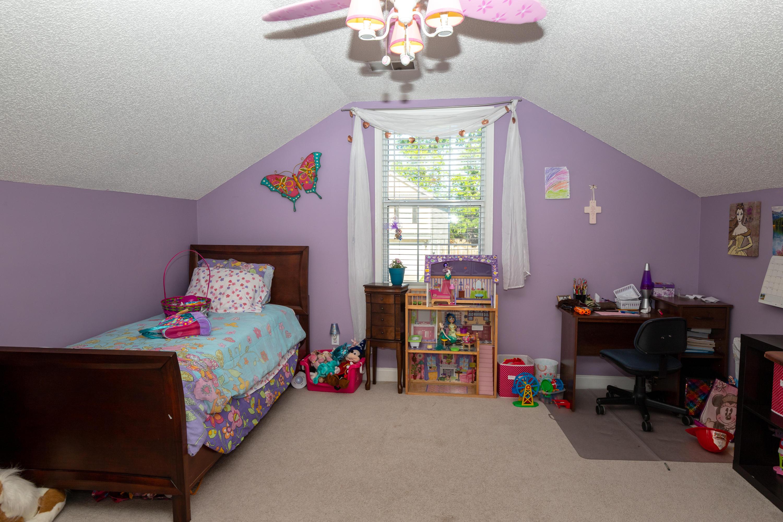 Brookwood Homes For Sale - 124 Destin, Summerville, SC - 8