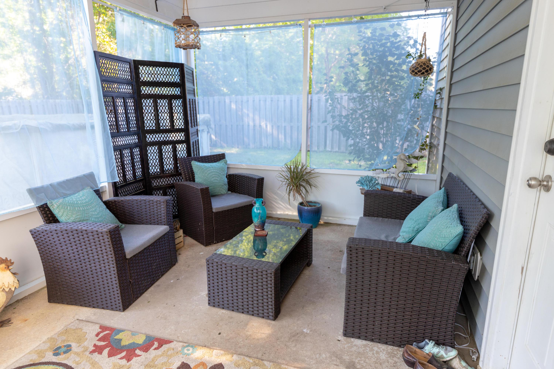 Brookwood Homes For Sale - 124 Destin, Summerville, SC - 4