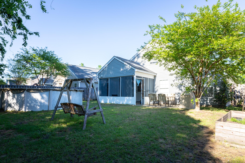 Brookwood Homes For Sale - 124 Destin, Summerville, SC - 3