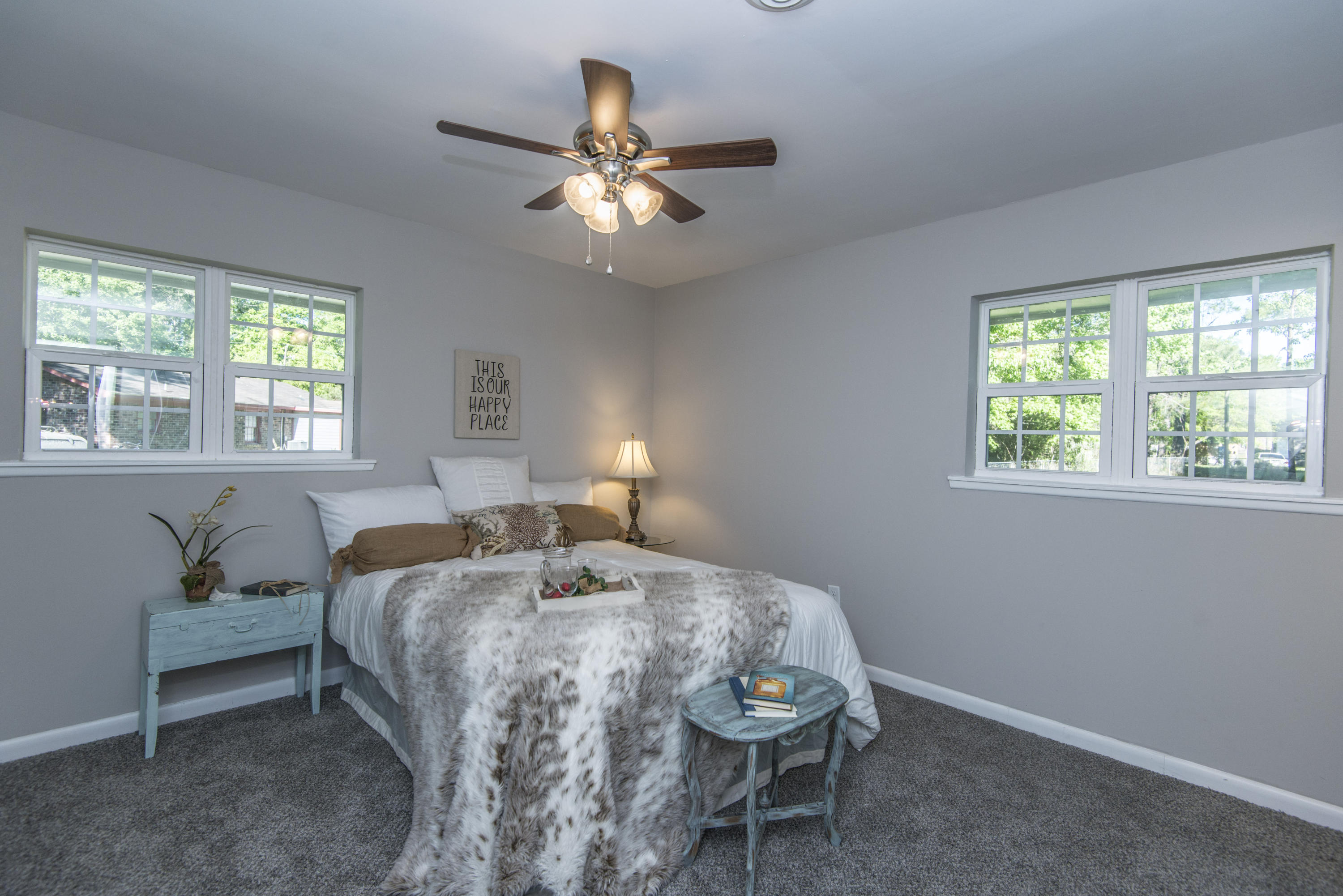 Whitehall Terrace Homes For Sale - 3624 Tower, Mount Pleasant, SC - 2