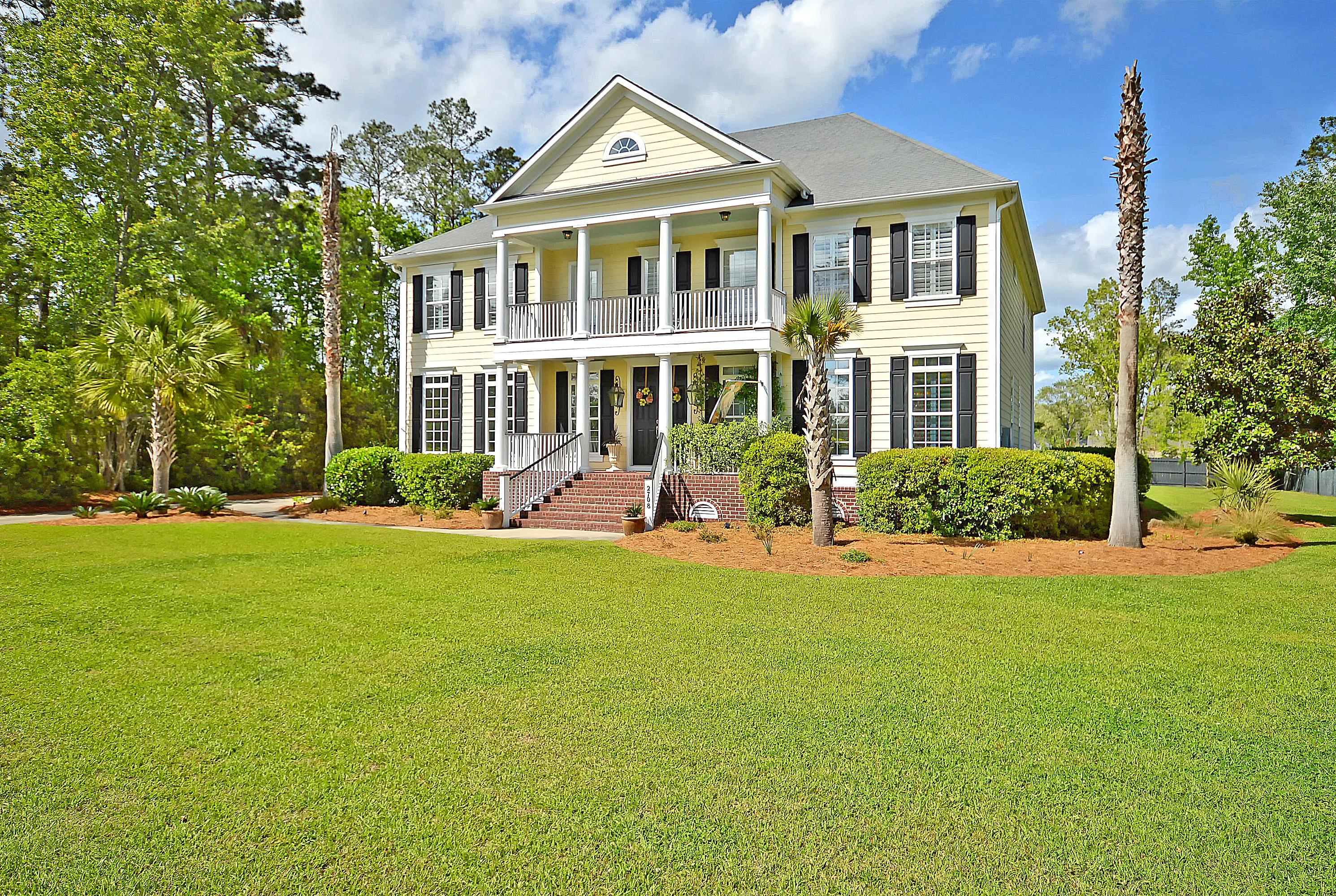 Dunes West Homes For Sale - 2708 Oak Manor, Mount Pleasant, SC - 34