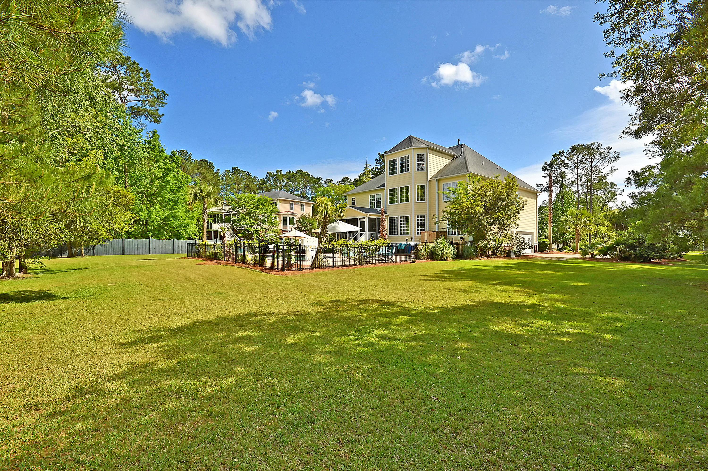 Dunes West Homes For Sale - 2708 Oak Manor, Mount Pleasant, SC - 6