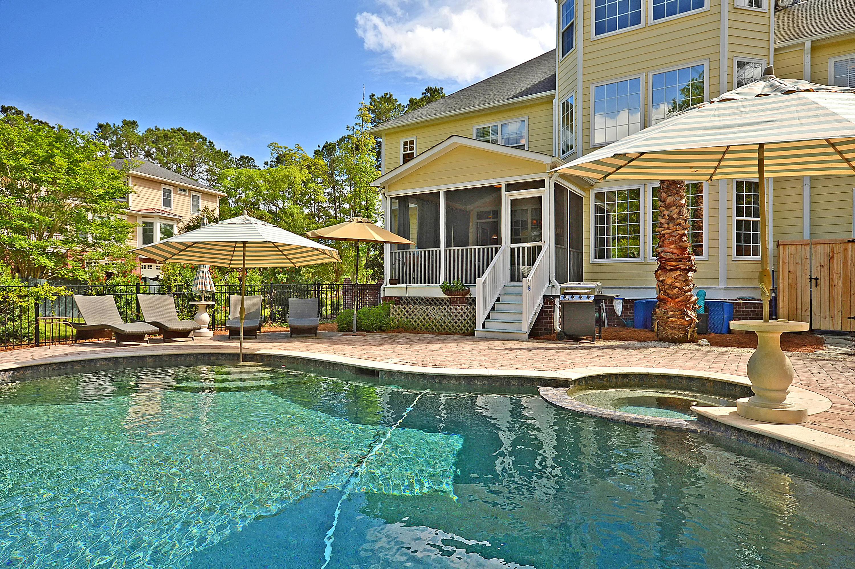 Dunes West Homes For Sale - 2708 Oak Manor, Mount Pleasant, SC - 39