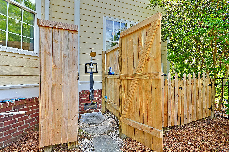 Dunes West Homes For Sale - 2708 Oak Manor, Mount Pleasant, SC - 8