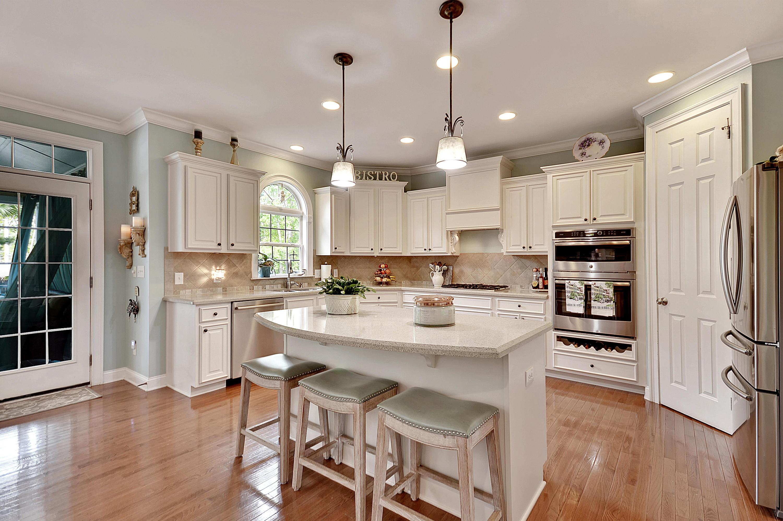 Dunes West Homes For Sale - 2708 Oak Manor, Mount Pleasant, SC - 20