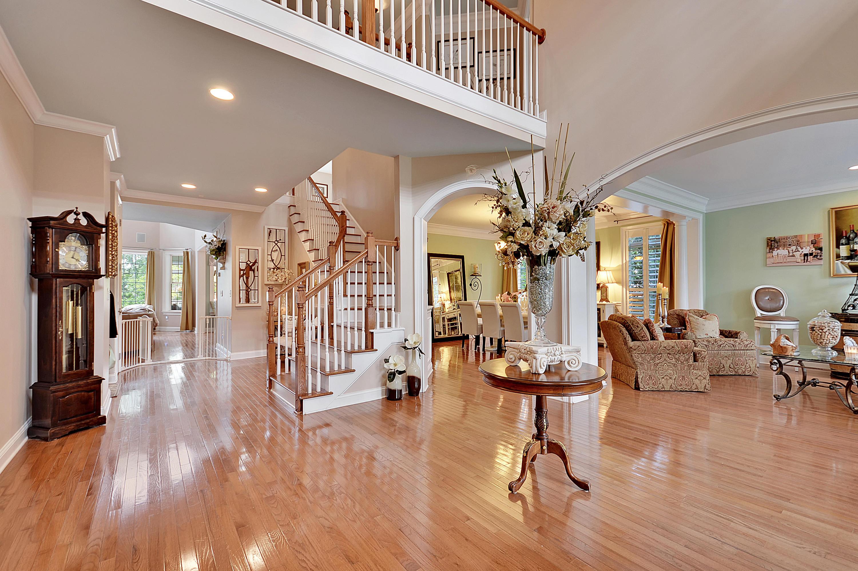 Dunes West Homes For Sale - 2708 Oak Manor, Mount Pleasant, SC - 10