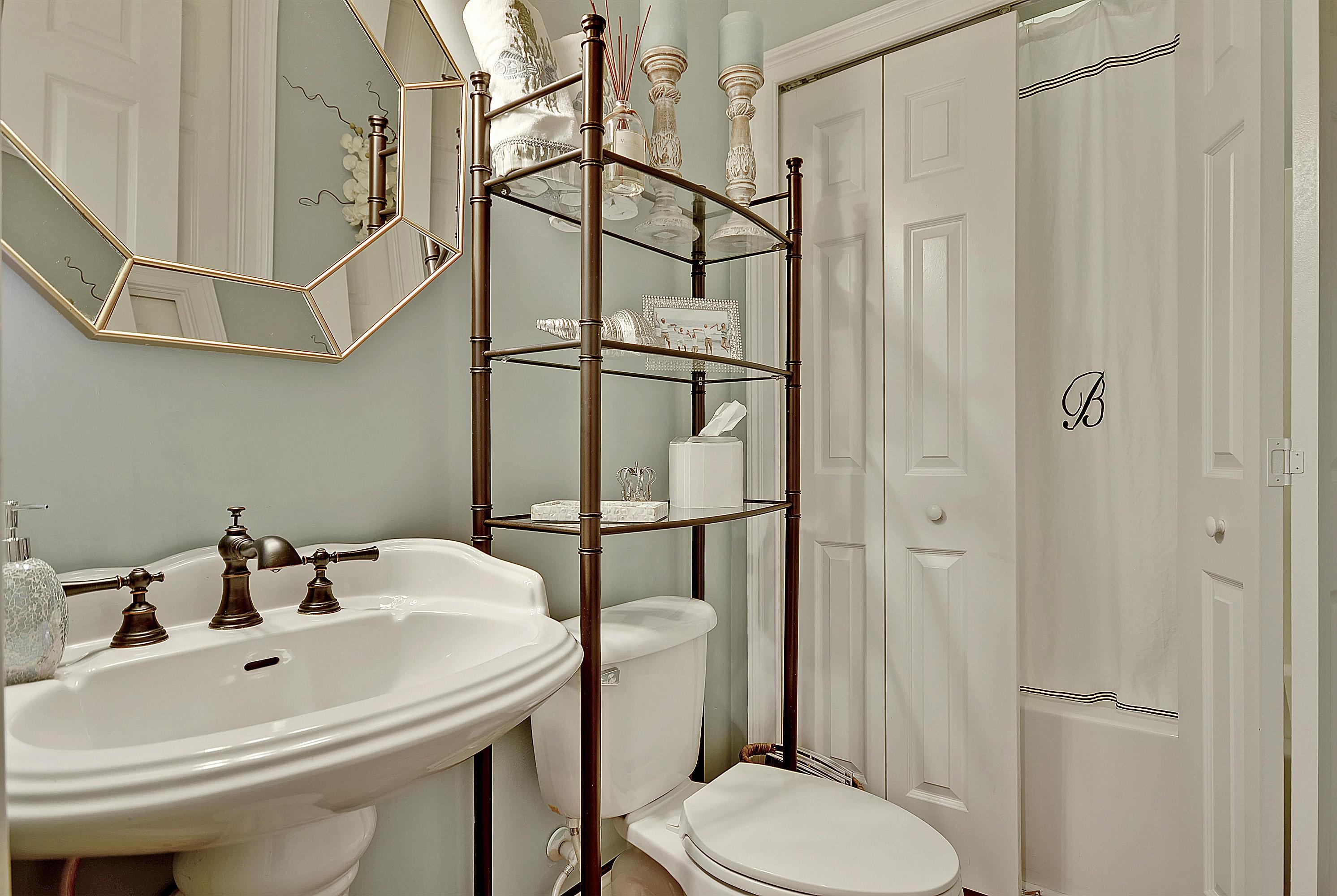 Dunes West Homes For Sale - 2708 Oak Manor, Mount Pleasant, SC - 14