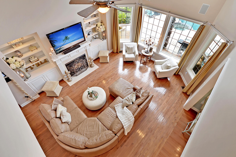 Dunes West Homes For Sale - 2708 Oak Manor, Mount Pleasant, SC - 3