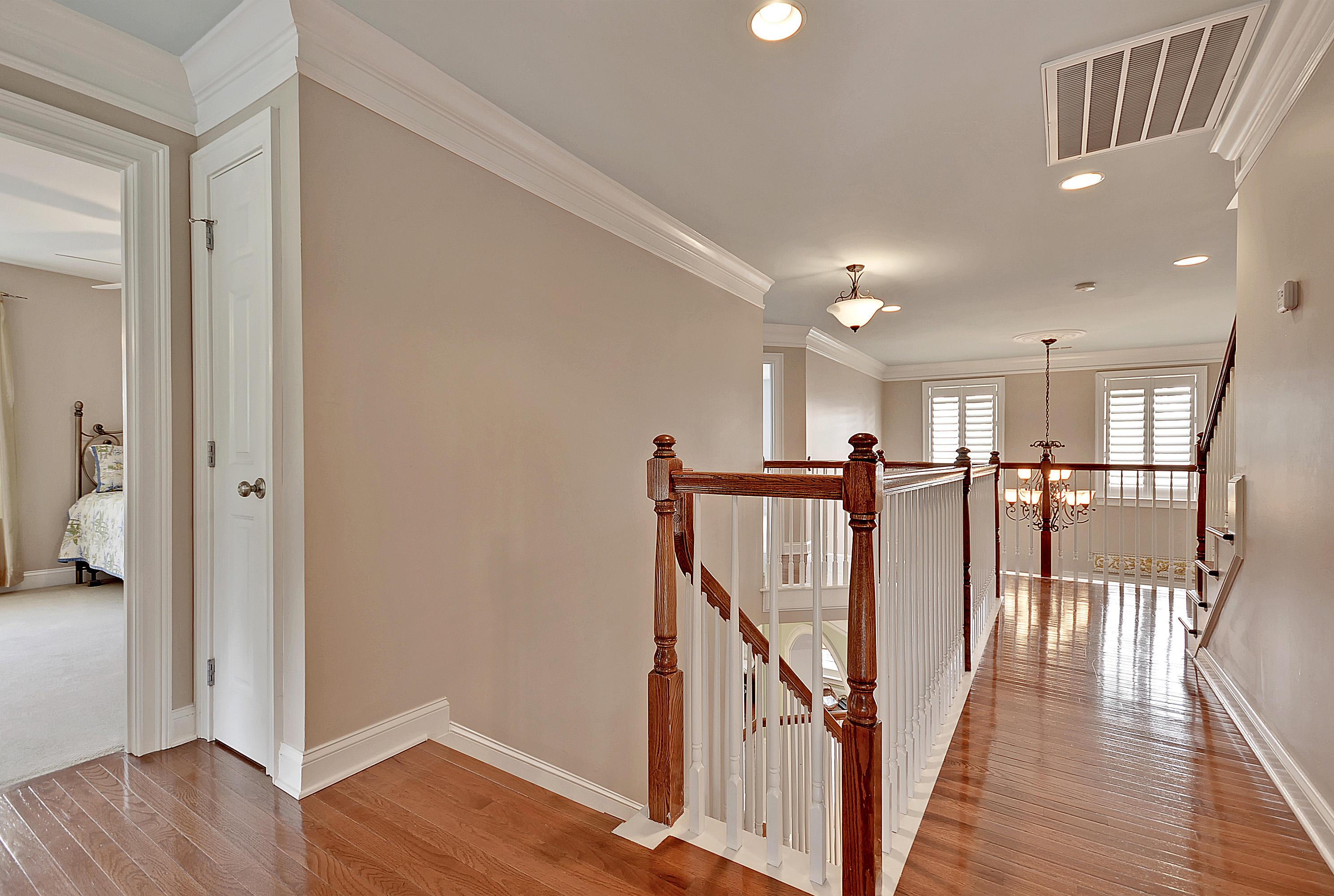 Dunes West Homes For Sale - 2708 Oak Manor, Mount Pleasant, SC - 2
